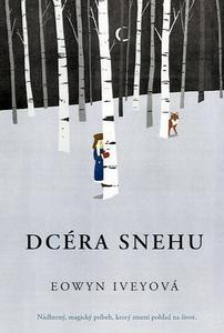 Obrázok Dcéra snehu