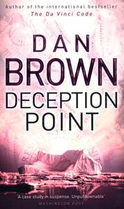 Obrázok Deception Point