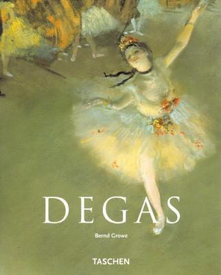Obrázok Degas