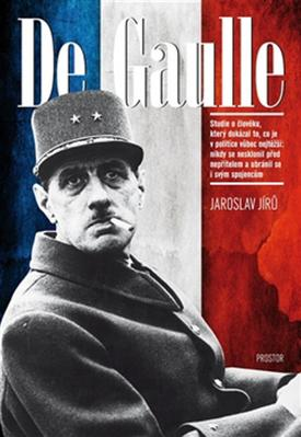 Obrázok De Gaulle