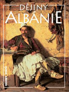 Obrázok Dějiny Albánie
