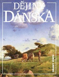 Obrázok Dějiny Dánska