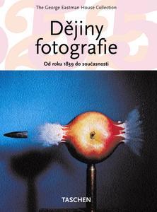 Obrázok Dějiny fotografie