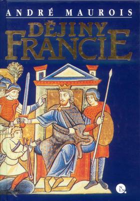 Obrázok Dějiny Francie