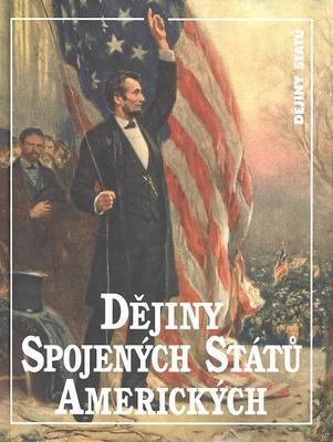 Obrázok Dějiny Spojených států amerických