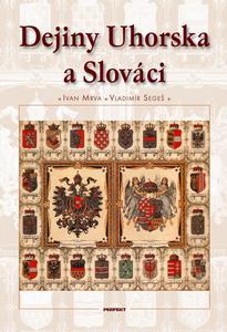 Obrázok Dejiny Uhorska a Slováci