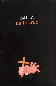 Obrázok De la Cruz