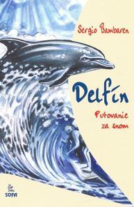Obrázok Delfín
