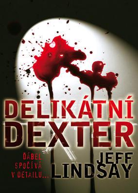 Obrázok Delikátní Dexter