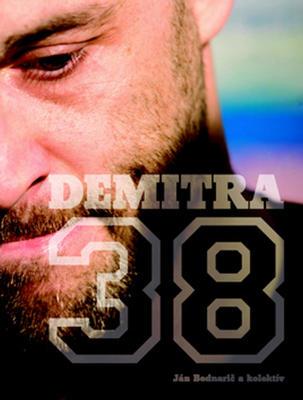 Obrázok Demitra 38