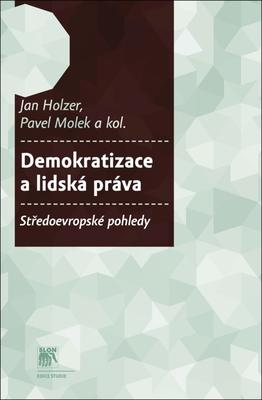 Obrázok Demokratizace a lidská práva
