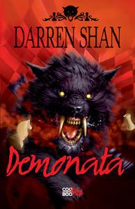 Obrázok Demonata