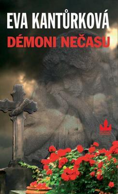 Obrázok Démoni nečasu