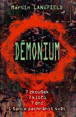 Obrázok Démonium