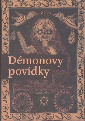 Démonovy povídky