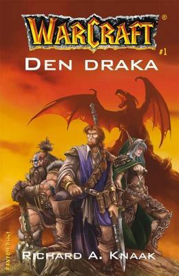 Obrázok Den draka