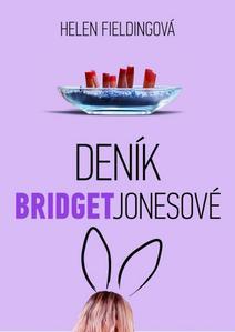 Obrázok Deník Bridget Jonesové