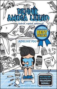 Obrázok Denník Amosa Leeho