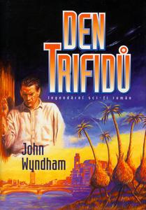 Obrázok Den trifidů