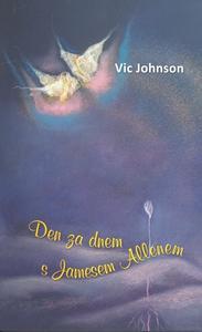 Obrázok Den za dnem s Jamesem Allenem