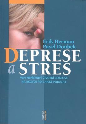 Obrázok Deprese a stres