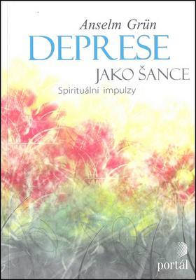 Deprese jako Šance