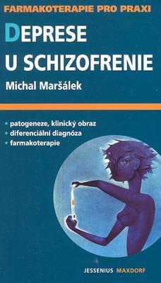 Obrázok Deprese u schizofrenie