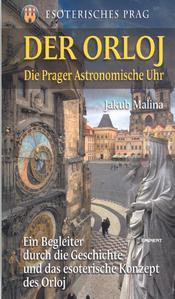 Obrázok Der Orloj