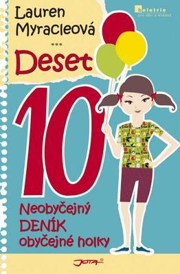Obrázok Deset 10