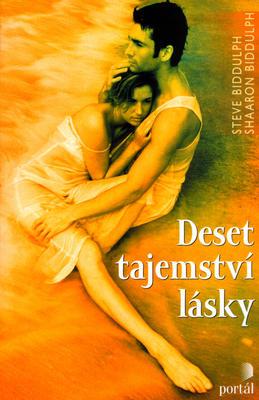 Obrázok Deset tajemství lásky