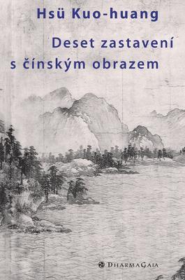 Obrázok Deset zastavení s čínským obrazem