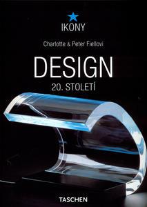 Obrázok Design 20. století