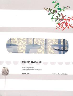 Obrázok Design 21.století