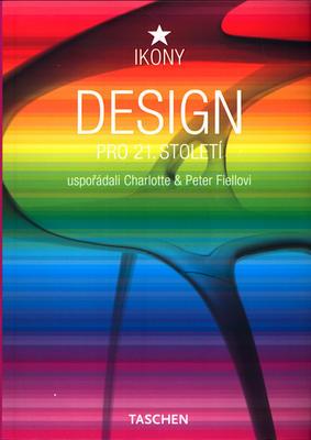 Obrázok Design pro 21.století
