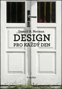 Obrázok Design pro každý den