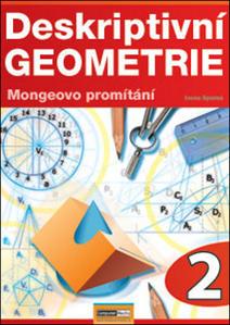 Obrázok Deskriptivní geometrie 2