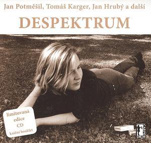 Obrázok Despektrum