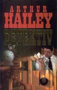 Obrázok Detektiv