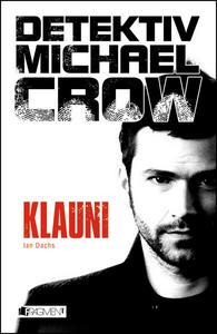 Obrázok Detektiv Michael Crow Klauni