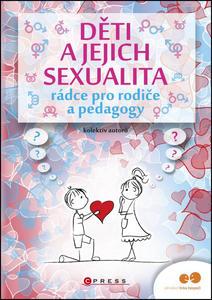Obrázok Děti a jejich sexualita