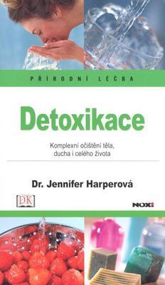 Obrázok Detoxikace-Přírodní léčba