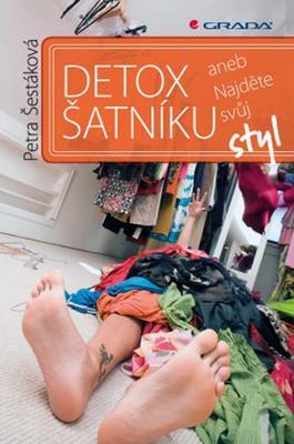 Obrázok Detox šatníku