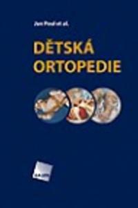 Obrázok Dětská ortopedie