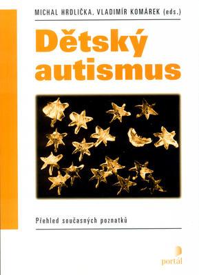 Obrázok Dětský autismus