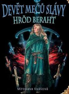 Obrázok Devěr mečů slávy