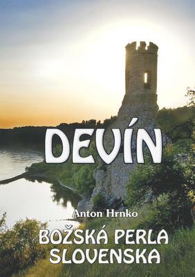 Obrázok Devín
