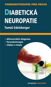 Obrázok Diabetická neuropatie