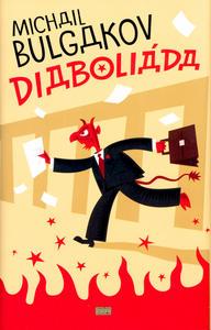 Obrázok Diaboliáda