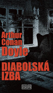 Obrázok Diabolská izba