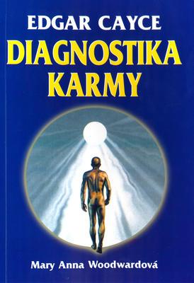 Obrázok Diagnostika karmy